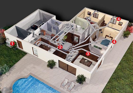 le thermodynamique electricit g n rale. Black Bedroom Furniture Sets. Home Design Ideas